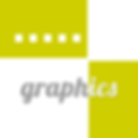 Lori Herber, Graphics, Infografiken, Native English Speaker, Deutschland, Ruhrgebiet