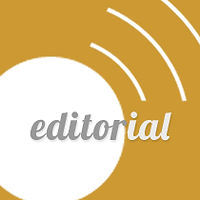 RoundButton_editorial.png
