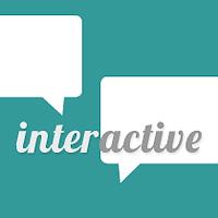 Lori Herber, Designer, Interactive Projects, Interaktive Projekten, Native English Speaker, Ruhrgebiet
