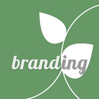 Lori Herber, Corporate Branding, Designer, Amerikanerin, Identity, Markenstrategie, Corporate Look, Marketingstrategie, Native English Speaker, Ruhrgebiet