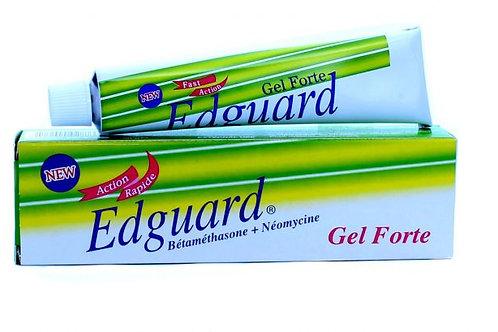 Edguard Gel Forte