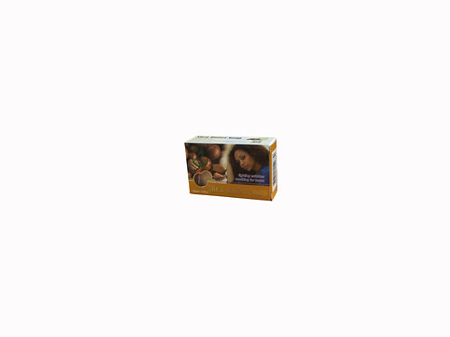 Muharram Shea Butter Soap
