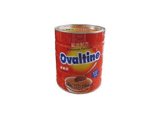 Ovaltine Malted Drink 42.3Oz