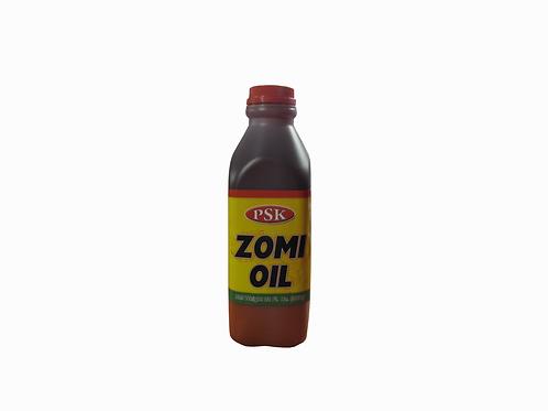 PSK Zomi Oil 907g