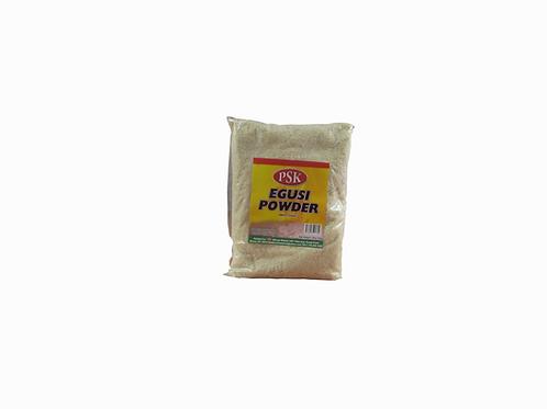 PSK Egusi (Melon Seeds) Powder