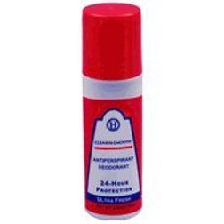 Clear N Smooth 24H Protection Fresh Scent Deodorant