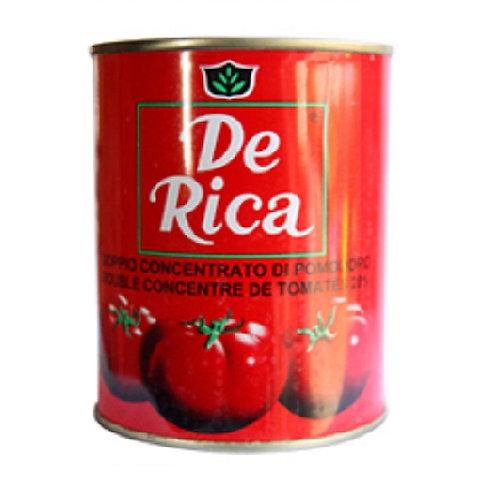 De rica Tomato pasta (Big)