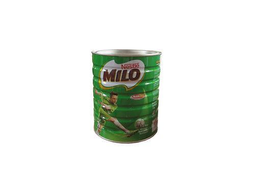 Milo 1.5kg