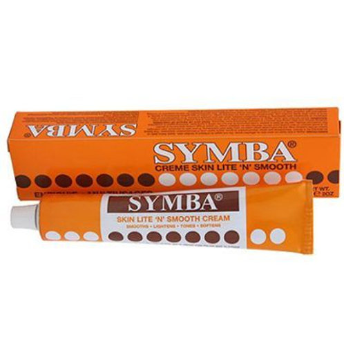 Symba Cream
