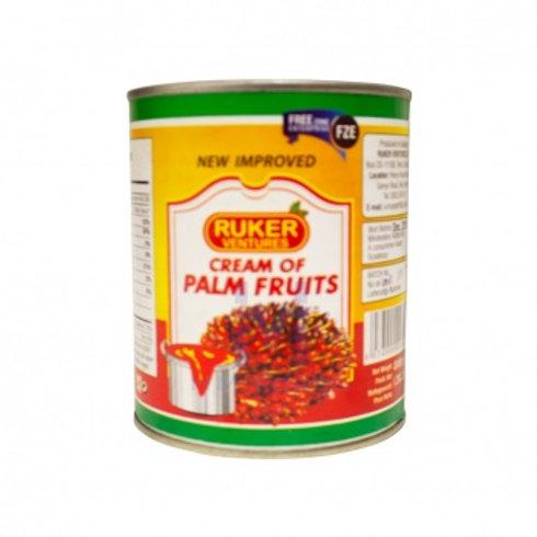 Ruker Palm Cream