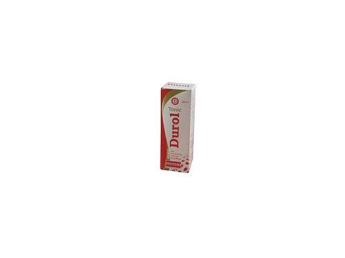 Durol Tonic Iron/Liver/Vitamin/Appetite Stimulant