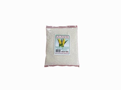 Aklui - Granulated Pap