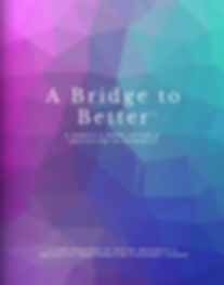 Bridge To Better2.png