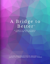 Bridge To Better2.png