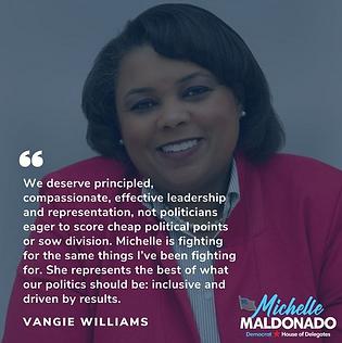 VWilliams Endorsement Image.png