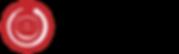 LWE Logo.png
