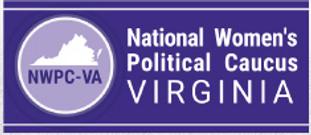 NWPC-VA.PNG