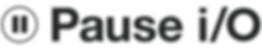 Pause iO_Logo 1.png