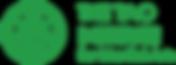 TAO_Logo_RGB.png