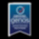 genos_logo_badge_FEB2016_v2__coloured01.