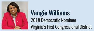 Williams Endorsement.PNG