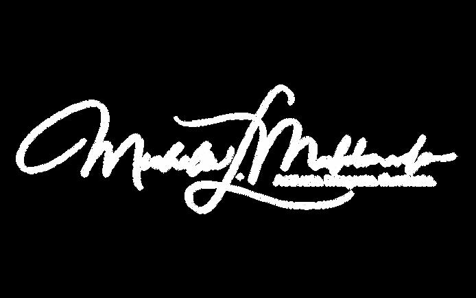 Michelle-L-Maldonado-white-hi-res.png