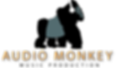 audio monkey_Pedro.png