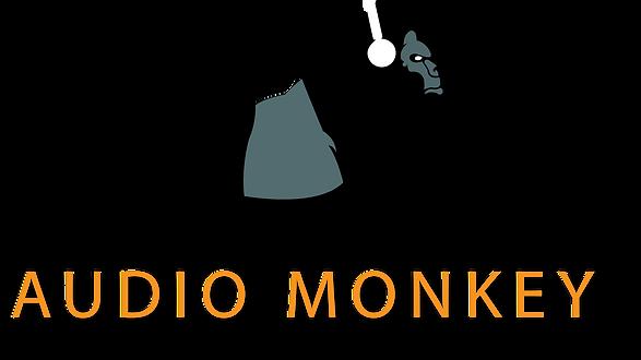 audio monkey_Pedro.png