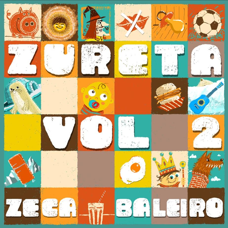 capa-zureta-quadradinha-1800x1800