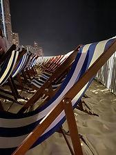 beachdeckchairs.jpg