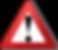warning-logo-png-6.png