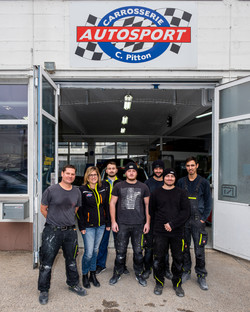 AutoSport-42