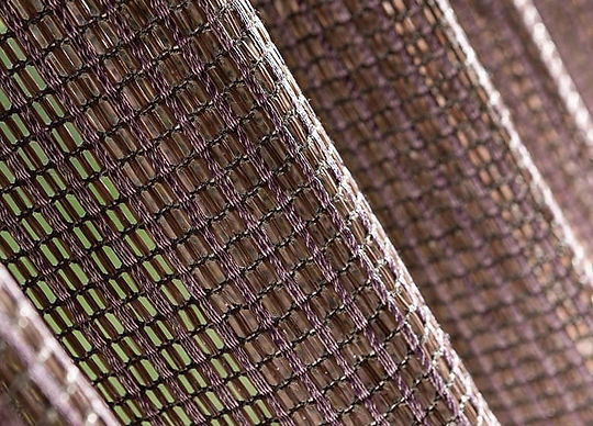 teaser-carlucci-fabrics-02.jpg