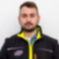 AutoSport-34.jpg