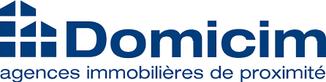 Domicim - Besse Clean Nettoyage
