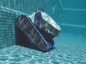 Accessoires piscines