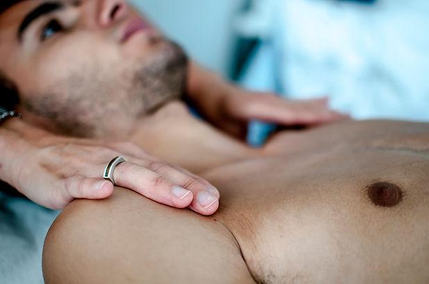 physiotherapy-PHMVUYG.jpg
