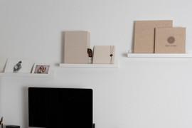 Studio Melody Peretti Photographie