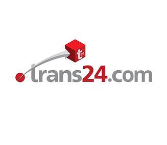 vectura%20transports_edited.jpg
