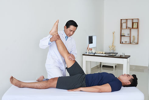 physiotherapy-XNGD4M8.jpg