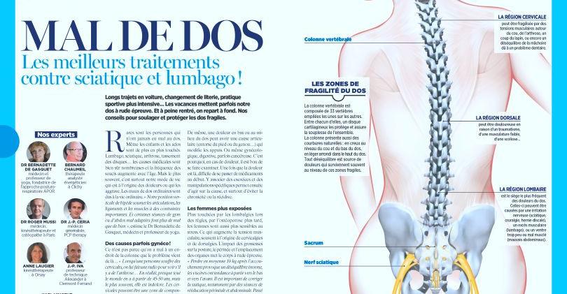 TOP-SANTE-Mal-de-Dos-PCPTherapy-Septembr