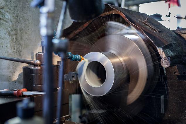 metal-workshop-SAF9B63.jpg