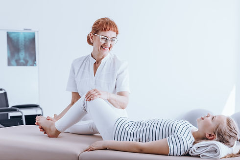 physiotherapy-at-the-office-P9CEVAZ.JPG
