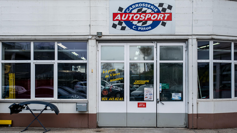 AutoSport-15