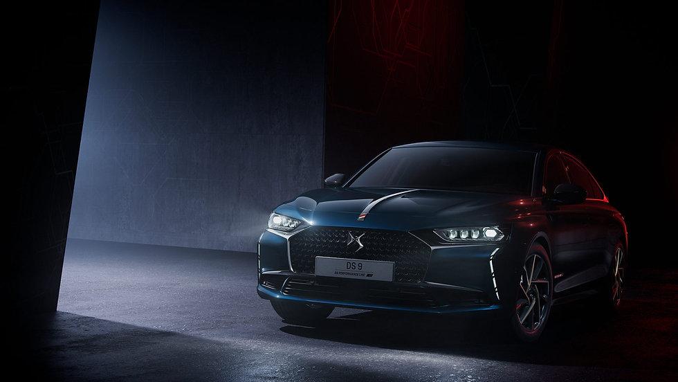 DS-Automobiles-DS9-Performance-Line-2020-design-front-side-face-1736x978.jpg