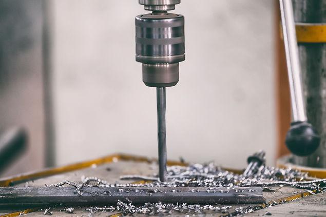 drilling-in-process-8EDD6AU.jpg