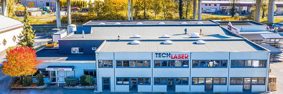 Tech laser ex 2-2.jpg