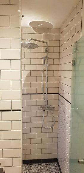 nieuw douche systeem.jpg