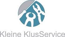 KKS kleineklusservice logo 2020.jpg