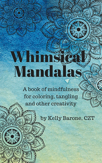 Whimsical Mandalas (1).png